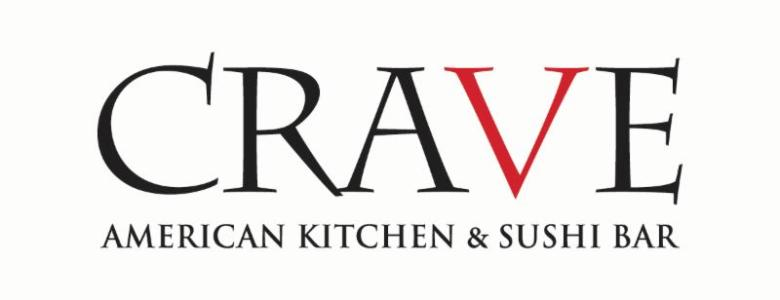 Crave American Kitchen Sushi Bar Opens In Downtown Summerlin Oneseven Agency